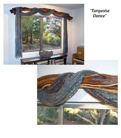 Window Treatments Archives